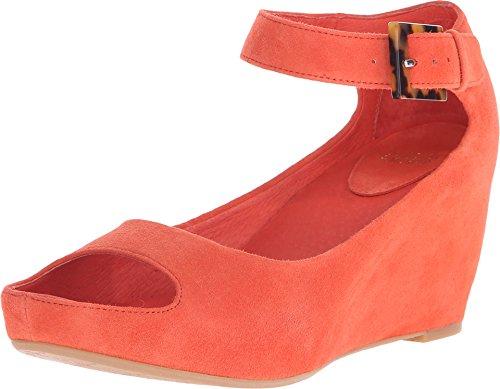 johnston-murphy-womens-tricia-ankle-strap-wedge-sandal-orange-65-m-us