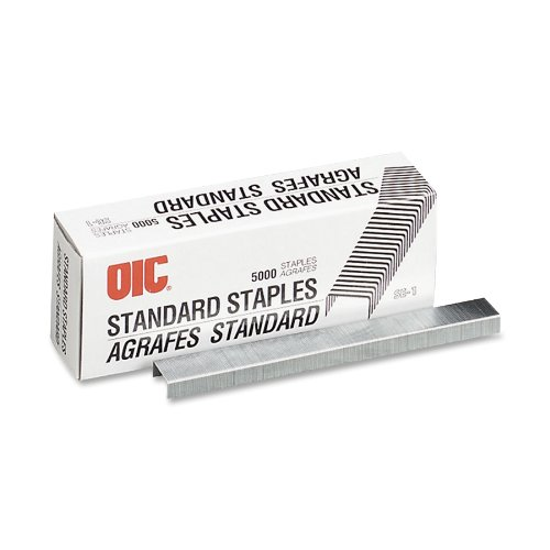 officemate-standard-staples-210-per-strip-20-sheets-capacity-5000-per-box-91900