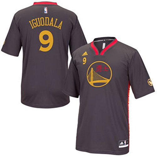warriors-9-andre-iguodala-black-2016-chinese-new-year-short-sleeve-jersey-size-s