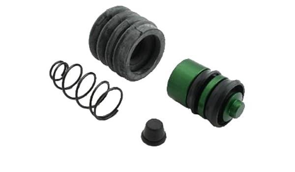 Ashika 124-202 Juego de reparación, cilindro receptor del embrague: Amazon.es: Coche y moto