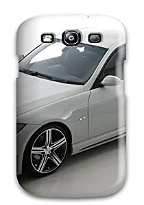 Brand New S3 Defender Case For Galaxy (2008 Wald Bmw 3-series)