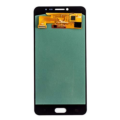 Pantalla Tactil Digitalizador Para Galaxy C7 C7000 Sm-c7000