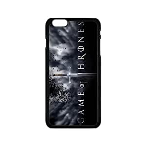 game of thrones Phone Case for iPhone 6 Case
