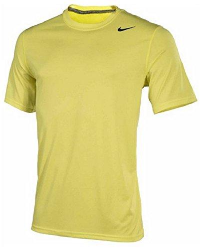 Nike NWT Dri Fit Crew Shirt