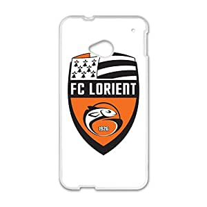 Five major European Football League Hight Quality Protective Case for HTC M7