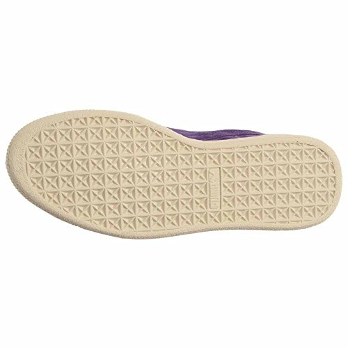 Puma Mens Casual Sneakers Prism Violet/Whisper White yWPVhcv