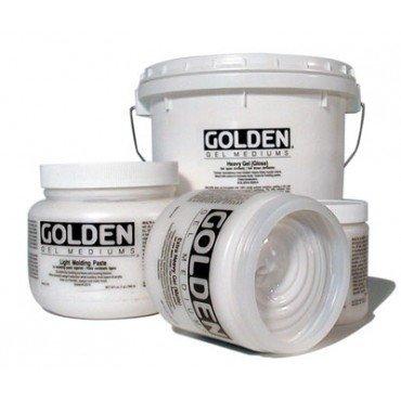 Golden Acryl Med Soft Semi Gloss product image