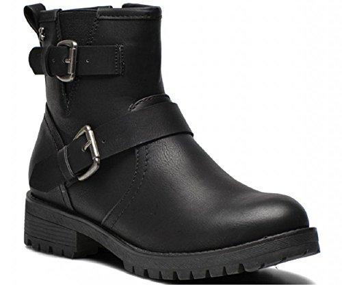 Refresh Women Winter Boots 61616