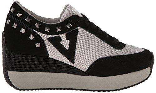 d8029788be4 Volatile Kicks Women s Cody Fashion Sneaker - Import It All