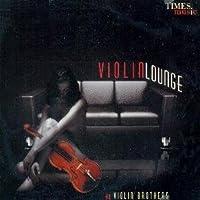 Violin Lounge