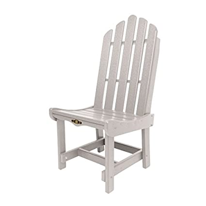 Miraculous Amazon Com Pawleys Island Solid Colored Essentials Outdoor Andrewgaddart Wooden Chair Designs For Living Room Andrewgaddartcom