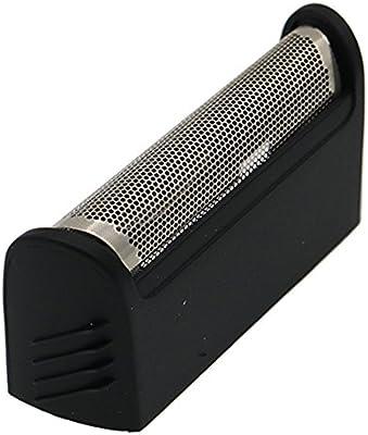 Pantalla de repuesto para la lámina de afeitar Compatible para Braun 596 2040 2060 2540S 2560 5459 5461 5462 5464 5596 5597 2040 2060 2540: Amazon.es: Salud y cuidado personal