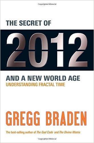 Gregg Braden Divine Matrix Pdf Download -