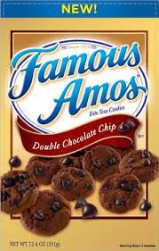 2-pack-famous-amos-double-chocolate-chip