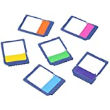 C&C Products 32GB Class 10 SD SDHC Card Flash Memory Card For MP4 Camera PC GPS