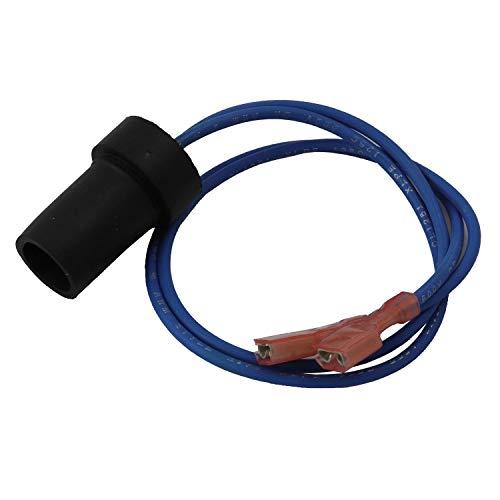 (Jinxiu Valley PP236 Photocell Kit Replaces Reddy Kerosene Heaters M16656-24)