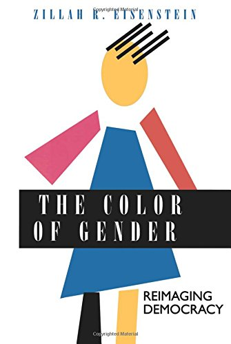The Color of Gender