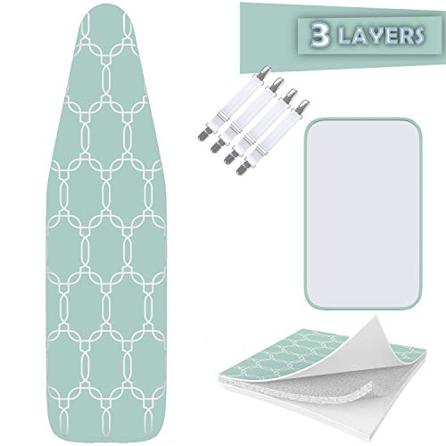 Balffor Ironing Board Cover