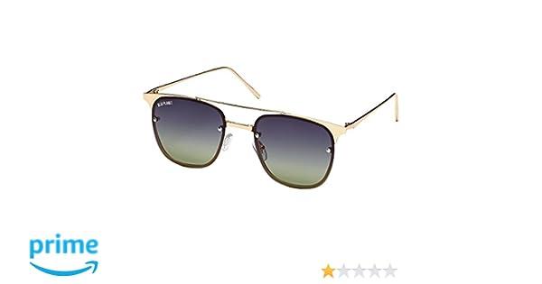 Blue Planet Eyewear Crawford Polarized Sunglasses - Womens