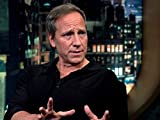 T.V. Host Mike Rowe Says America Made Work The Enemy