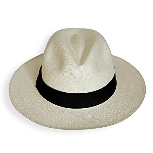 Tumi Panama Hats - Cappello Panama - Donna  Amazon.it  Abbigliamento 992232026c41