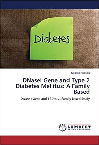 diabetes mellitus tipo 1 ncbi blast