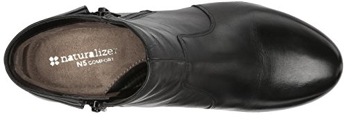Haley Haley Black Black Naturalizer Women's Naturalizer Women's Naturalizer Yqw6qHE