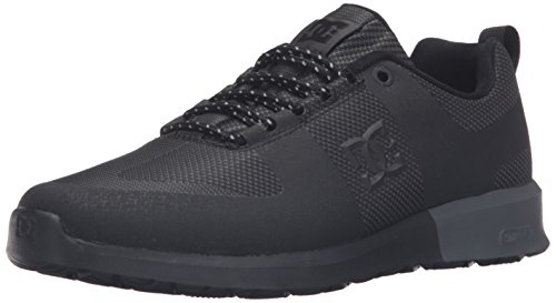 DC Lynx Lite Skate Shoe product image