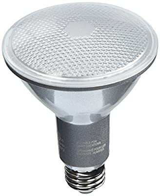 Feit PAR30LDM/930CA 75W Equivalent Warm White PAR30L Dimmable Cec Title 24 Compliant Spot LED Light Bulb