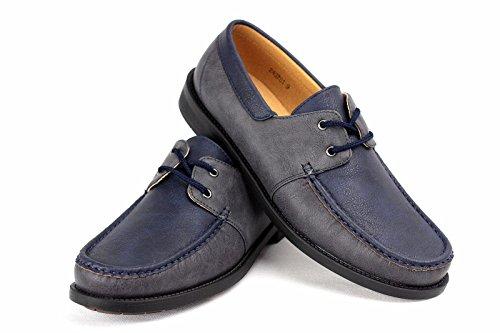 Zapatos grises Giro para hombre CpMGqTNT8F