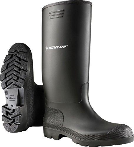 Dunlop Protective Footwear Unisex-erwachsene Pricemastor Arbeitsgummistiefel Schuhe & Stiefel Arbeitskleidung & -schutz G