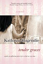 Tender Graces
