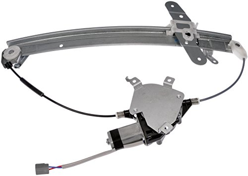 dorman-741-686-ford-lincoln-town-car-front-driver-side-window-regulator-with-motor