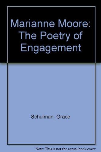 Robert Frost Essays (Examples)