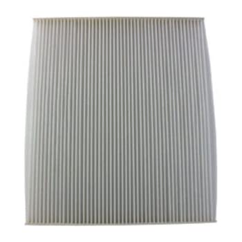 New cabin air filter fits 2015 nissan murano for 2016 nissan murano cabin air filter