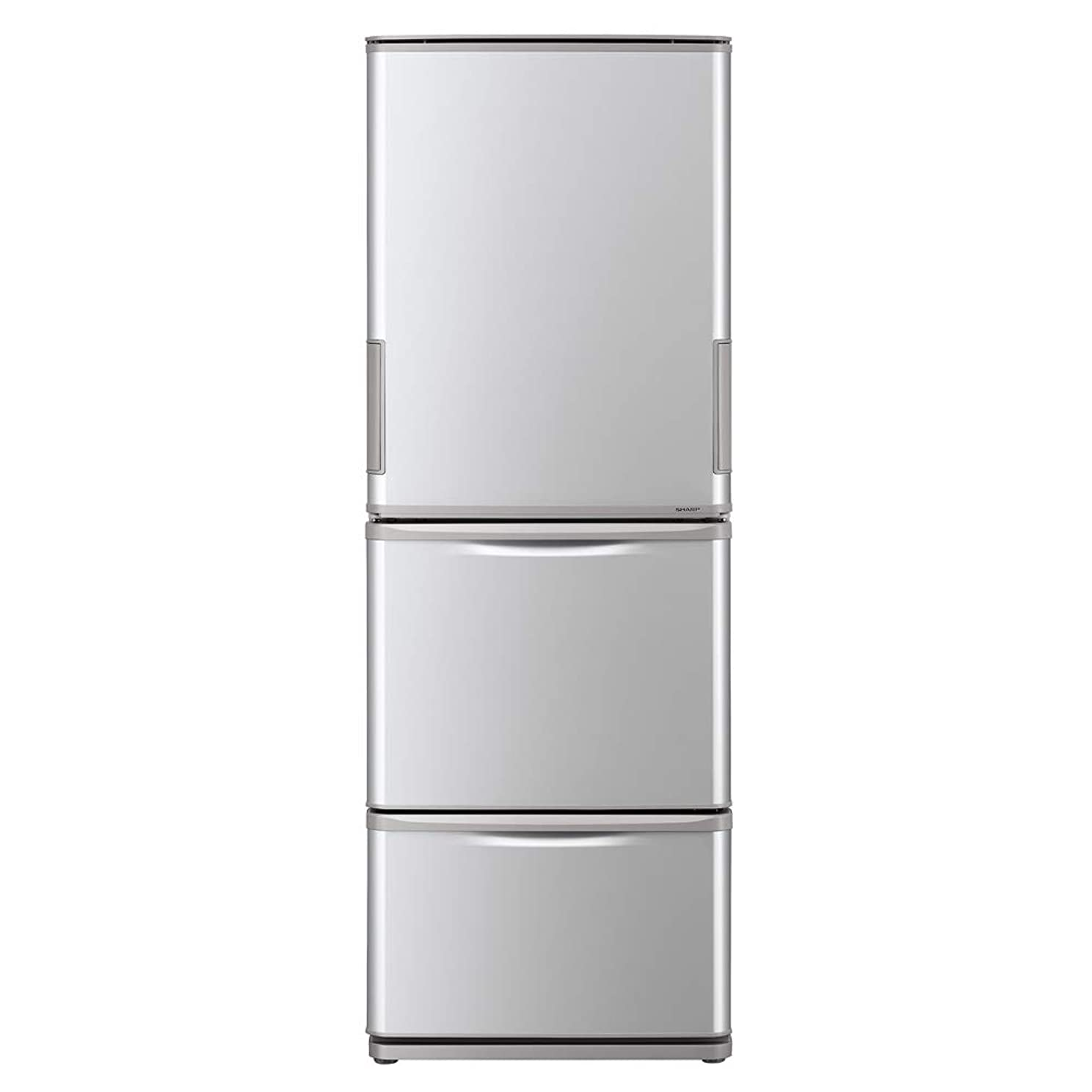 インタラクション反逆隙間S-cubism 冷凍庫 32L 1ドア 直令式 冷凍庫 ブラックWFR-1032BK