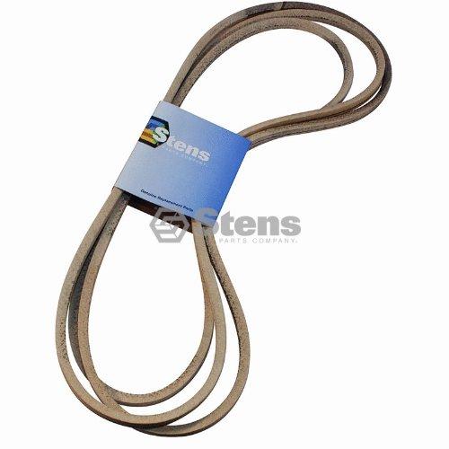 Stens 265-359 OEM Replacement Belt/John Deere M155368