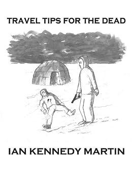 tipps für book of dead