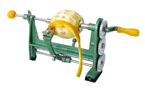 Benecasa Produce Fruit Peeler