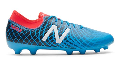 New Herren Fußballschuhe Blau Balance Herren Balance Fußballschuhe New Fußballschuhe Blau Balance New Herren 6qwq5Zxf