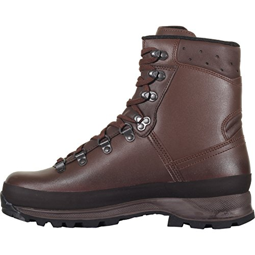 GTX Mountain Boot Brown Lowa Lowa Mountain 0HwxEqI1I