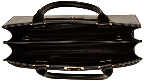 Black Black Shoulder Dune Womens Bag Dalis XqFAUwa