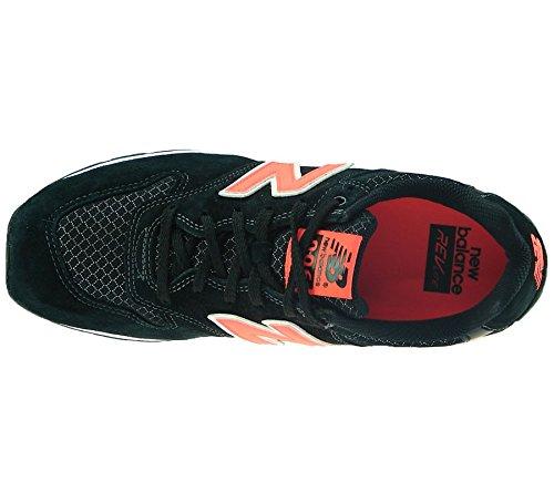 New Balance Sneaker Lifestyle - Modalità de Vie MRL996EP, turnschuhe & sneaker herren/ 15709:46.5