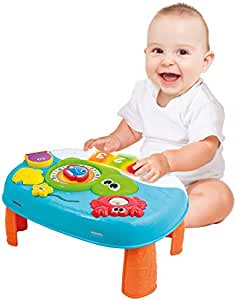 einstein piano for toddlers