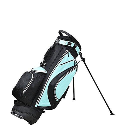 rj-sports-sailor-stand-bag-aquamarine-9