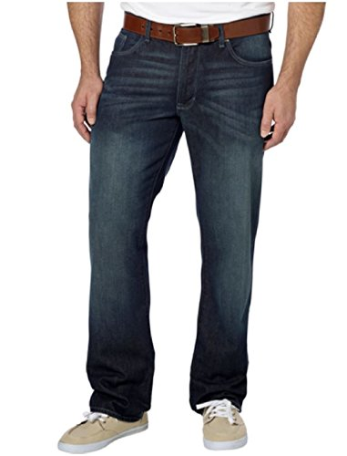 Dkny Jeans Soho Fit Jean - 3