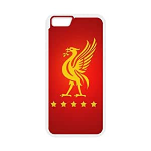 Generic Case Liverpool For iPhone 6 4.7 Inch A0K2263347
