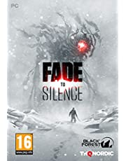 Fade to Silence - PC Download