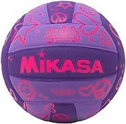 Bola Mikasa D46 à prova d'água para v