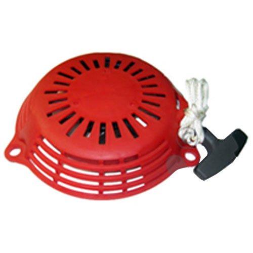 Lanzador adaptable para motores HONDA GCV160: Amazon.es: Bricolaje ...